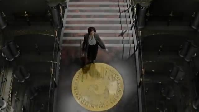 La segona entrega de les aventures ambientades en la prosa deJ. K. Rowlingi l'univers màgic deHarry Potterja té nou actor.