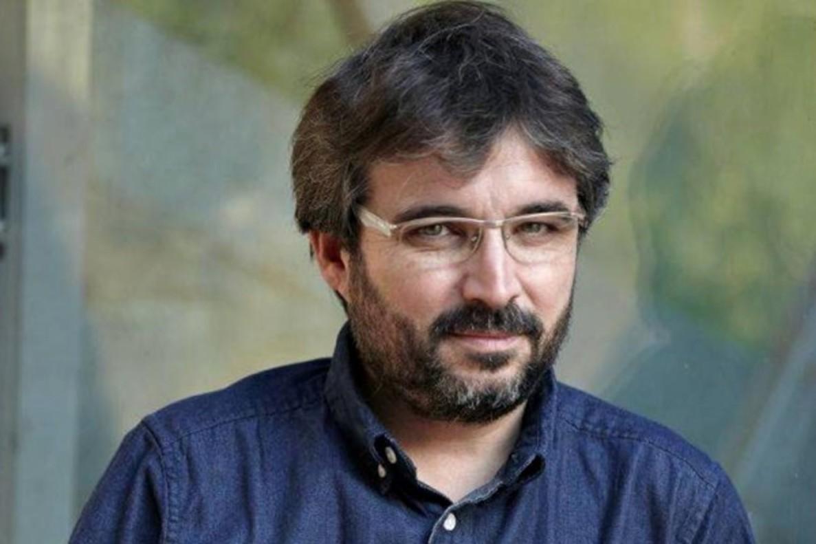 'Bienvenidas al norte', el nuevo programa de Jordi Évole, ya tiene fecha de estreno