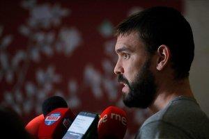 El Girona de Marc Gasol jugarà en la LEB Or