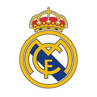 Reial Madrid