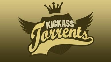 El cierre de Kickass Torrents espolea la búsqueda de alternativas piratas