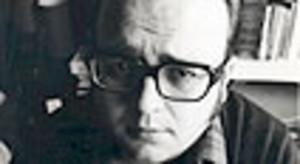 Manuel Vázquez Montalbán, en una imagen sin datar.