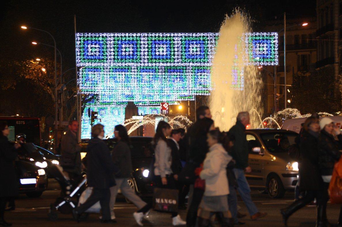 Las muertes aumentan un 3,4% en España en el 2017, hasta las 424.523