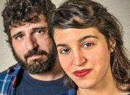 Maria Arnal i Marcel Bagés, un canto transformador