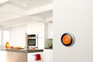 Te presentamos los mejores termostatos de Amazon