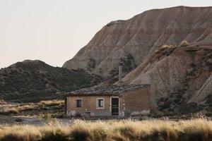 Despoblación: ¿y si creamos paraísos fiscales en zonas rurales?