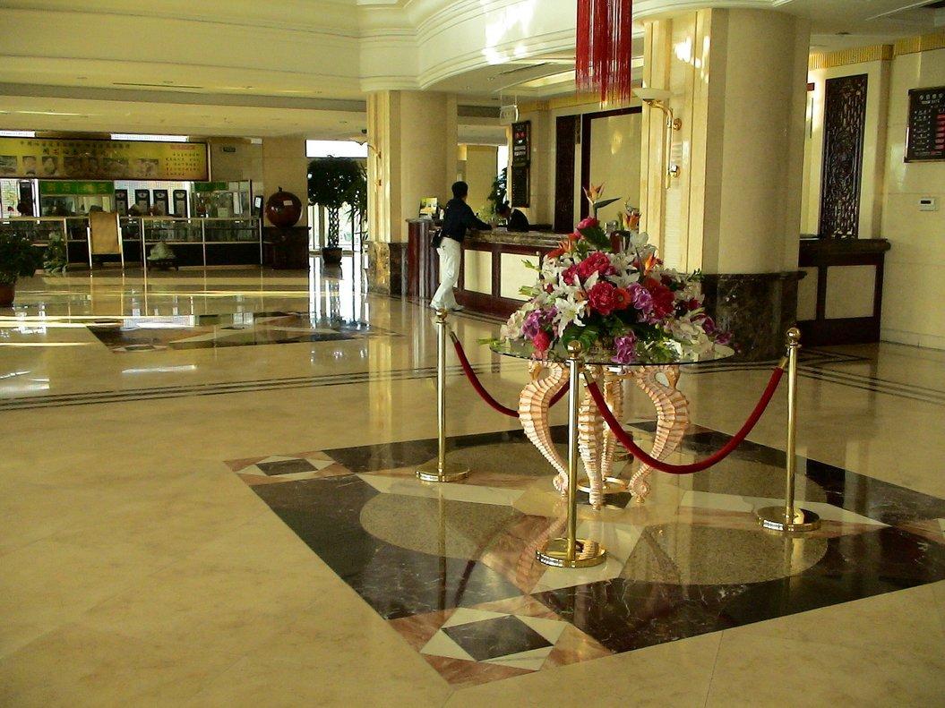 La tecnología cada vez tiene más importancia a la hora de elegir un hotel