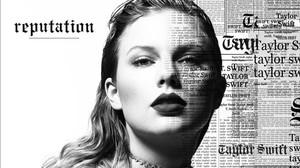 La cantante estadounidense Taylor Swift publicará su próximo álbum, Reputation, el10 de noviembre