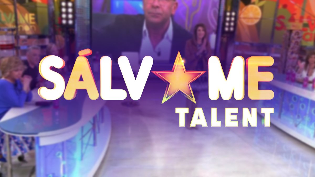 Telecinco cancel·la la producció de 'Sálvame talent' per a aquest estiu