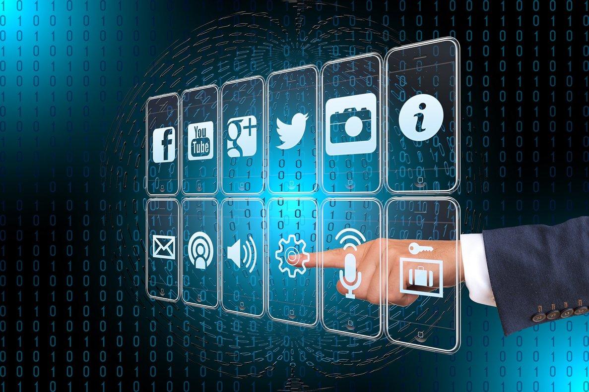4 scaleups que ayudan a las empresas a digitalizarse y ahorrar