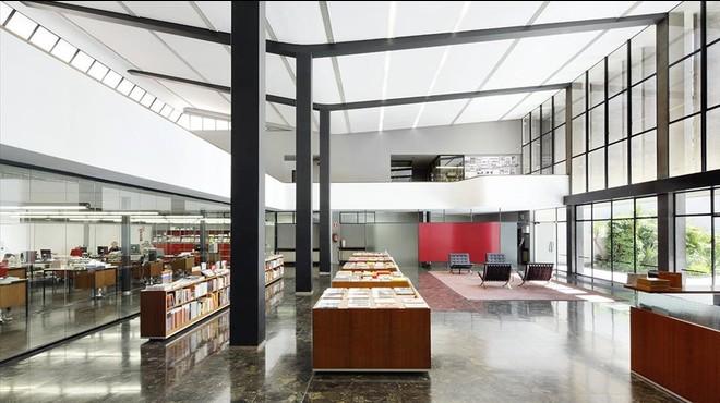 Amazon tendrá un espacio físico en el Eixample de Barcelona