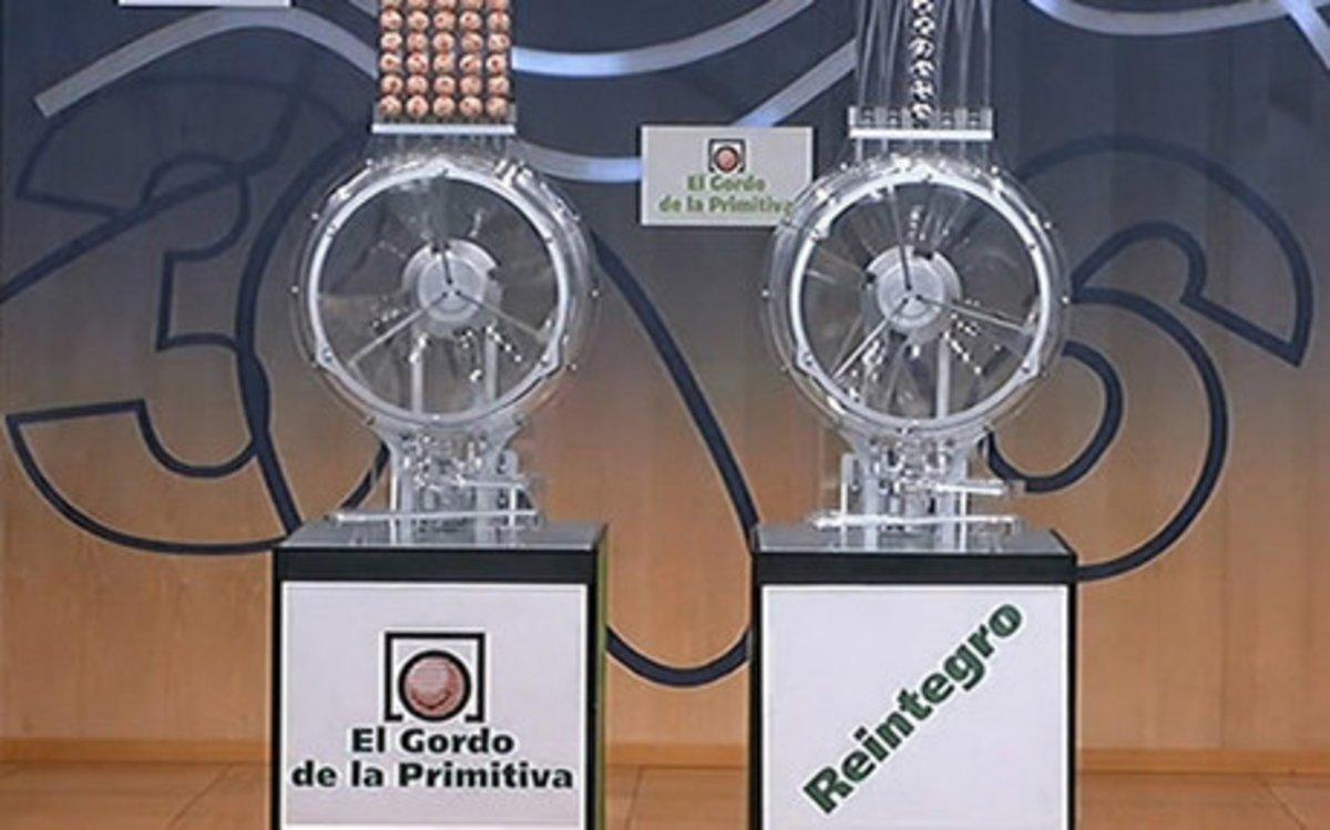 Sorteo El Gordo: resultados del 13 de octubre de 2019, domingo