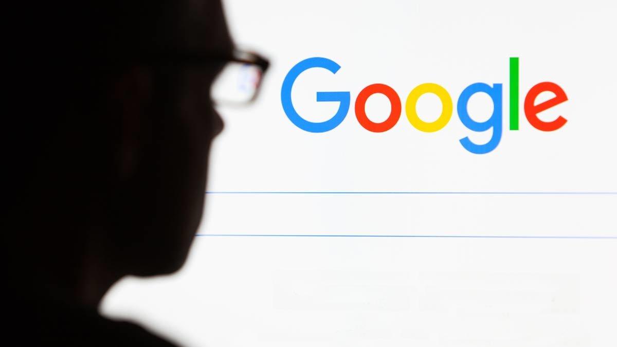 Publicada en el BOE la 'taxa Google' que entrarà en vigor d'aquí tres mesos