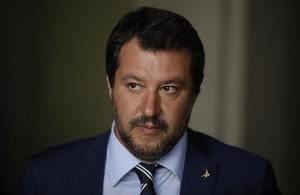 Itàlia amplia el dret a la legítima defensa