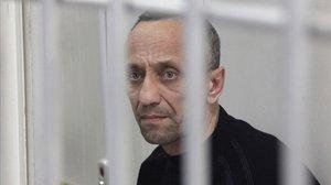 L'assassí en sèrie més sagnant dels últims temps a Rússia rep una segona cadena perpètua