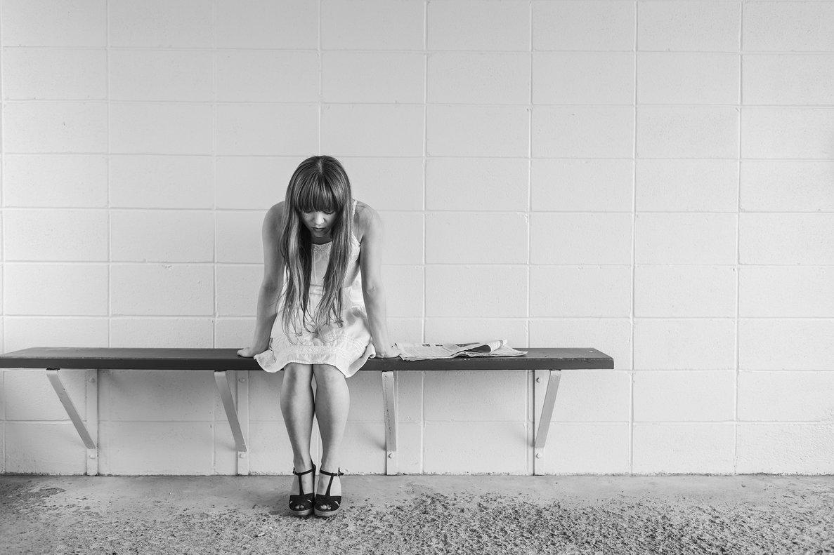 Depresión postvacacional: ¿Cómo superarla?