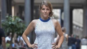 """Condemnat a 3.000 euros un home per dir """"puta porca"""" a una dona"""