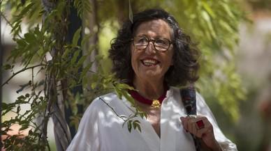 Marta Tatjer: És el moment de les dones i els seus drets al Nepal.