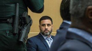 La defensa de Pablo Ibar lluitarà de nou per la repetició del judici