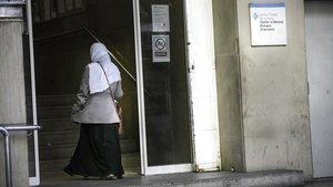 La llei sanitària del PP va frenar denúncies per violència masclista en immigrants