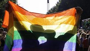 Denuncien una agressió homòfoba a l'Hospitalet per part d'un veí