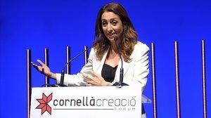 Jamaa destaca el rol de BCN como 'hub' digital del sur de Europa