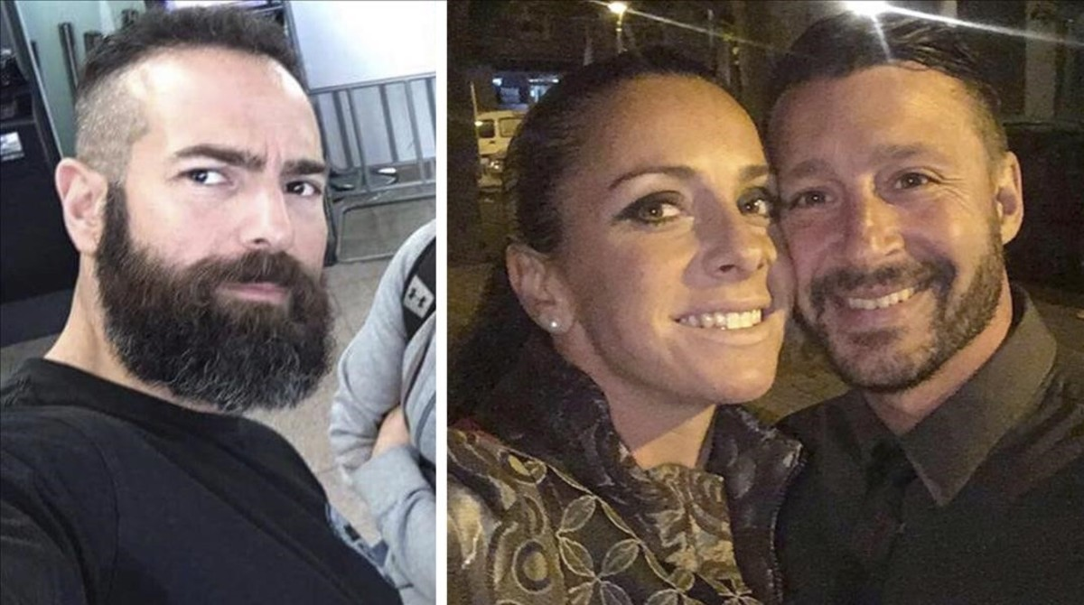 Mujeres buscando hombres en zarautz