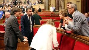 rjulve39974648 el portaveu parlamentari de csqp joan coscubiela protesta 170907210804