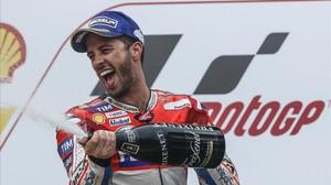 ecarrasco40732280 ay32 sepang malaysia 29 10 2017 victorious motogp ride171108195737