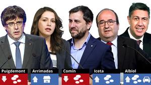 patrimonio-diputats2