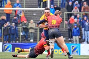 españa-rugby