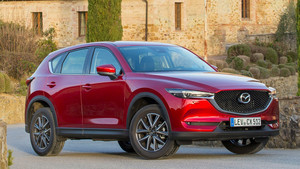 mazda-cx-5 eu-version-2017-1600-04