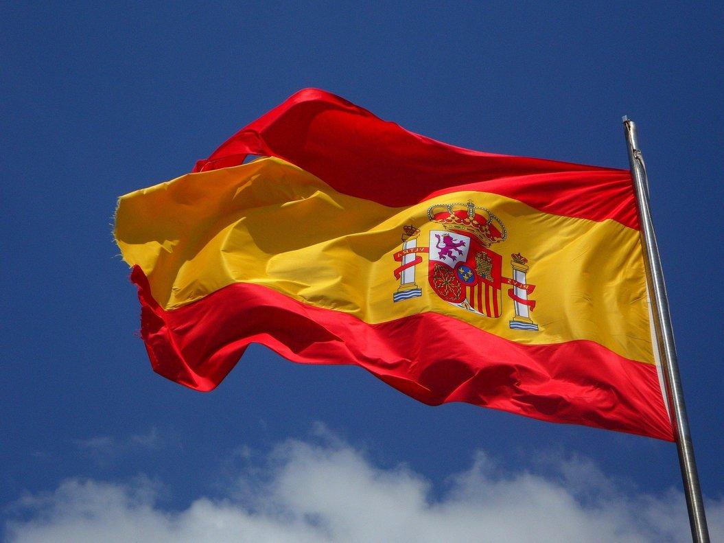 3 de cada 4 españoles opinan que España saldrá de la crisis después que la mayoría de países europeos