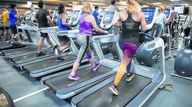 Mitos y verdades del 'fitness'