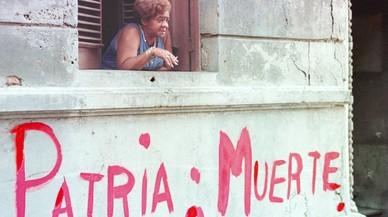 Castro y la postverdad