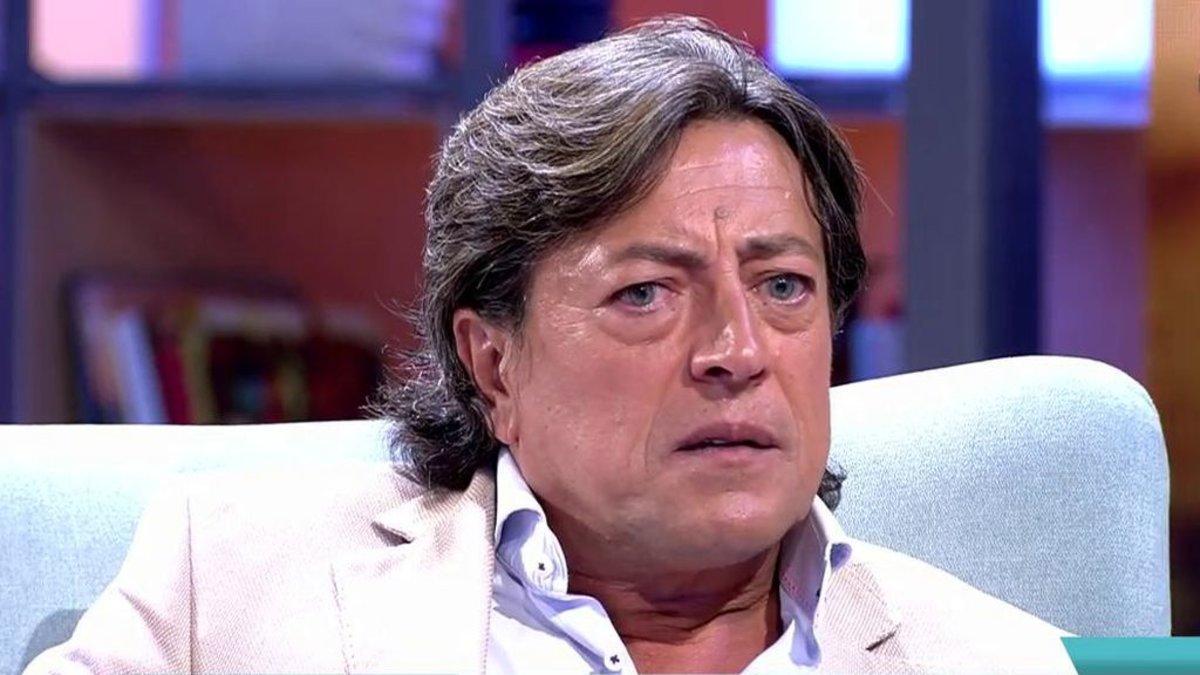 Ernesto Nerya.