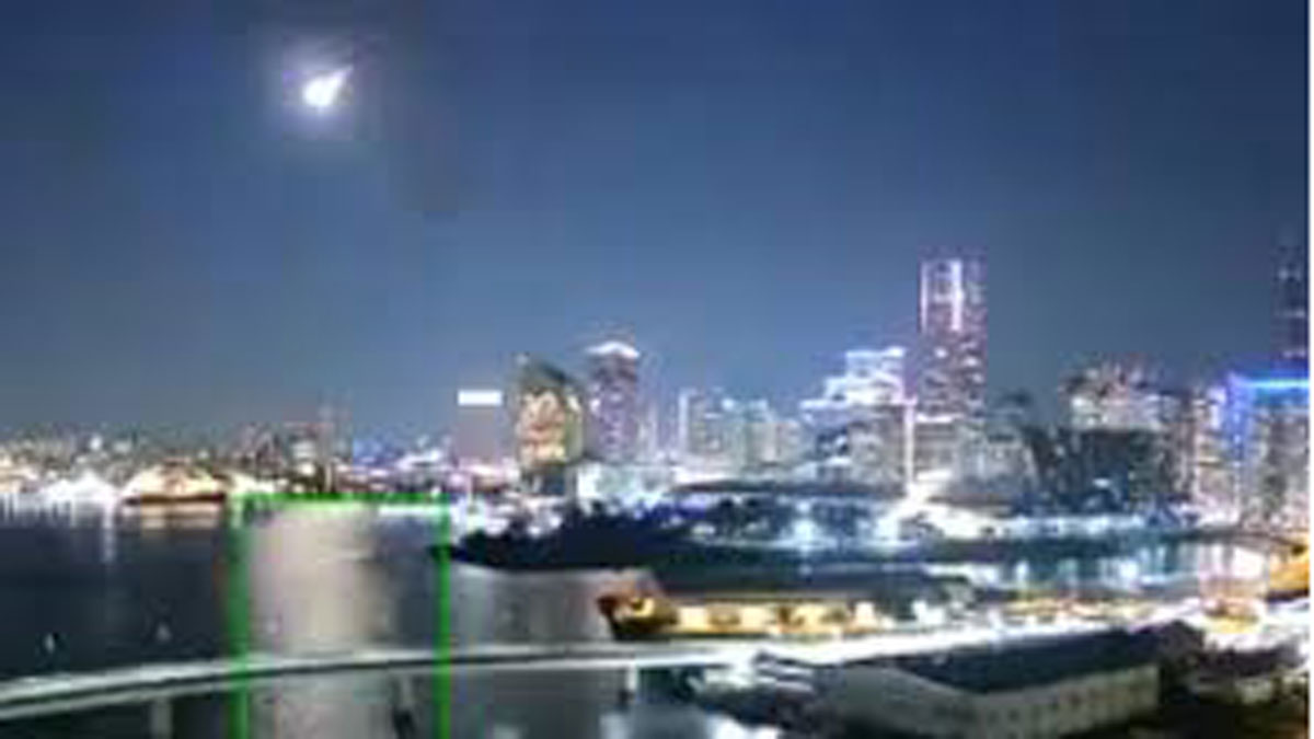 espectacular-explosion-meteorito-entrar-cielo-japon-1606681492237