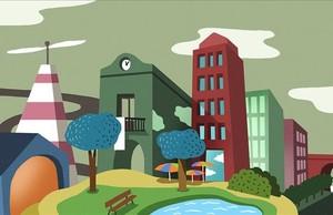 Humanitzar i naturalitzar les ciutats