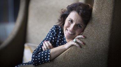 """Ayanta Barilli: """"A mí de mi padre no me sorprende nada"""""""