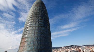 La nube catalana y la derrota de la EMA