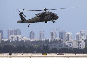 El pasado 30 de septiembre, el ministro de Defensa de Israel, Avigdor Lieberman, y el Comando Norte dieron el visto bueno a la reapertura de la puerta Alpha, en el paso de Quneitra, para permitir que la ONU retome su actividad en la zona.