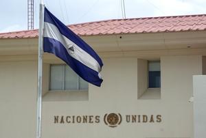 La oficina del Alto Comisionado de las Naciones Unidas para los Derechos Humanos ACNUDH anuncio que dara seguimiento remoto a Nicaragua luego de que el Gobierno expulsóa una mision del organismo por denunciar el alto grado de represion a las protestas contra el presidente.