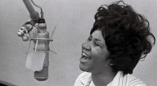 Muere Aretha Franklin, la eterna lady soul