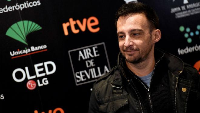 'Mientras dure la guerra', de Alejandro Amenábar, y 'Dolor y gloria', de Pedro Almodóvar, reciben 17 y 16 nominaciones respectivamente.