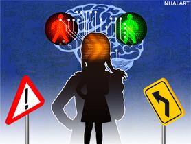 Medidas de inteligencia y predicciones de éxito