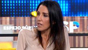 Nuria Bermúdez reapareix a la televisió: així és la seva vida lluny dels platós