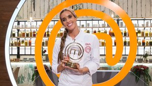'Masterchef Celebrity' se despide con récord aunque lejos de sus otras finales
