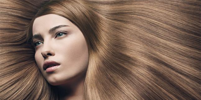 Evitar els cabells electritzats
