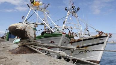 La justicia europea avala el acuerdo pesquero con Marruecos