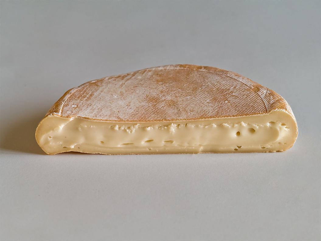 Retirat formatge reblochon a Espanya després d'una intoxicació a França